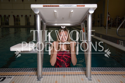 Jefferson Swim Portraits-24