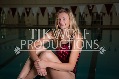 Jefferson Swim Portraits-10