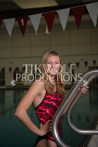 Jefferson Swim Portraits-12