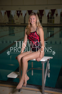 Jefferson Swim Portraits-8
