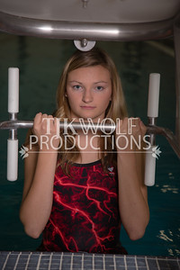 Jefferson Swim Portraits-26
