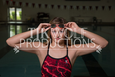 Jefferson Swim Portraits-13
