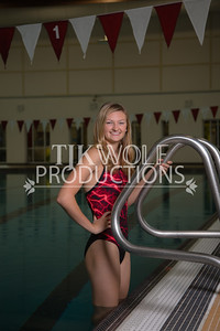 Jefferson Swim Portraits-11