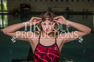 Jefferson Swim Portraits-14