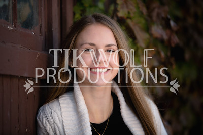 Nicole Hatchtel 2