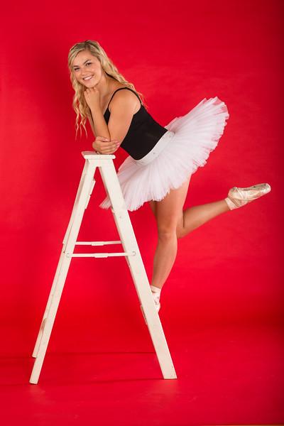 Peighton Dance-28