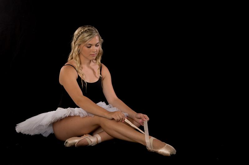 Peighton Dance-10