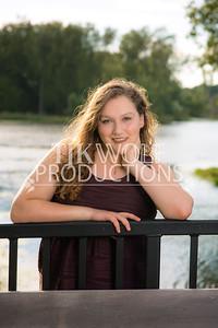 Rachel P 23