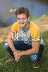 Ryan B 19