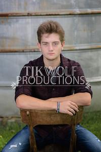 Ryan B 7