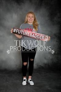 Future Badger-11