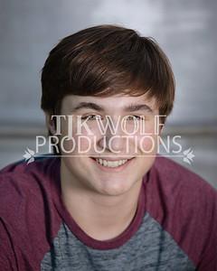Evan W 10
