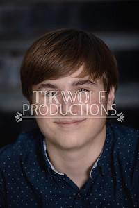 Evan W 21