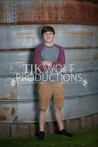 Evan W 4