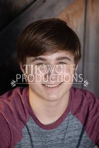 Evan W 12