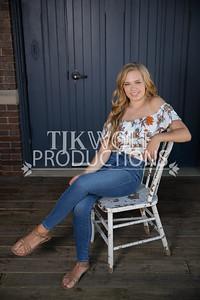 Hannah K 2
