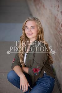 Hannah K 18