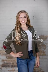 Hannah K 19