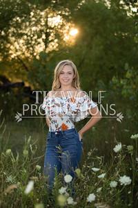 Hannah K 23