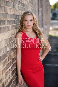 Hannah K 6