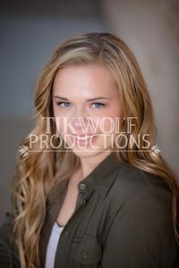 Hannah K 17