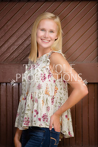Jenna Madison 18