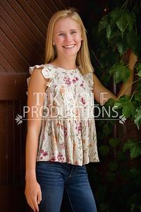 Jenna Madison 14