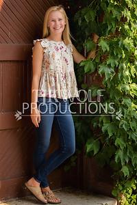 Jenna Madison 15