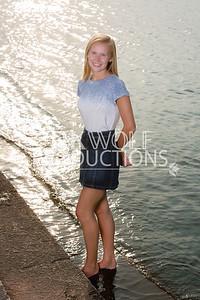 Jenna Madison 28