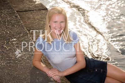 Jenna Madison 25
