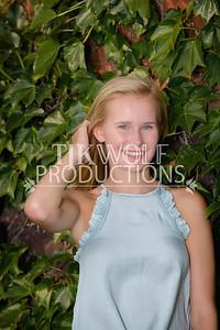 Jenna Madison 24