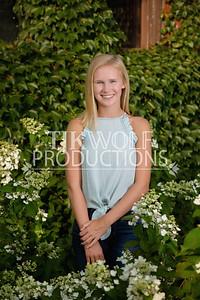 Jenna Madison 19