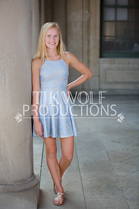 Jenna Madison 7
