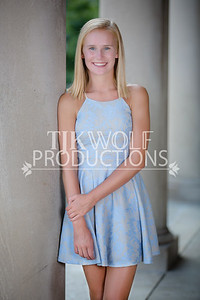 Jenna Madison 6