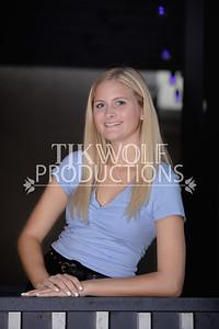 Kelsey M 8
