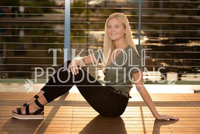Kelsey M 19
