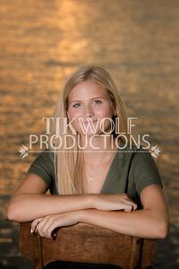 Kelsey M 21