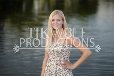 Kelsey M 11