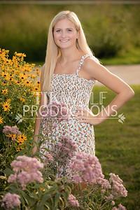 Kelsey M 15