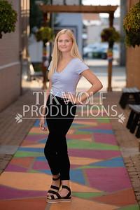 Kelsey M 1