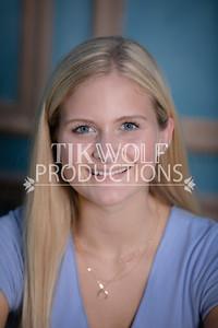 Kelsey M 4