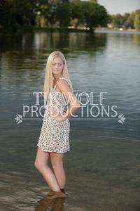 Kelsey M 12