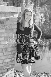 Maddie A 14