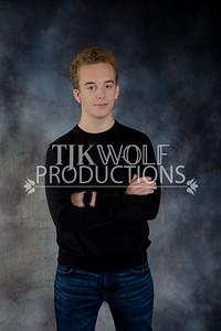 Tim Voelker-17