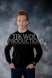 Tim Voelker-15