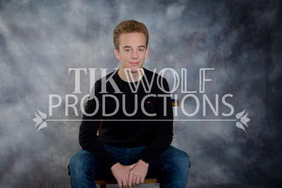Tim Voelker-12