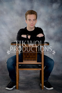Tim Voelker-14