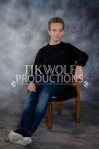 Tim Voelker-10