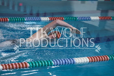 Devin swim-24