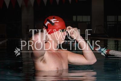 Devin swim 15